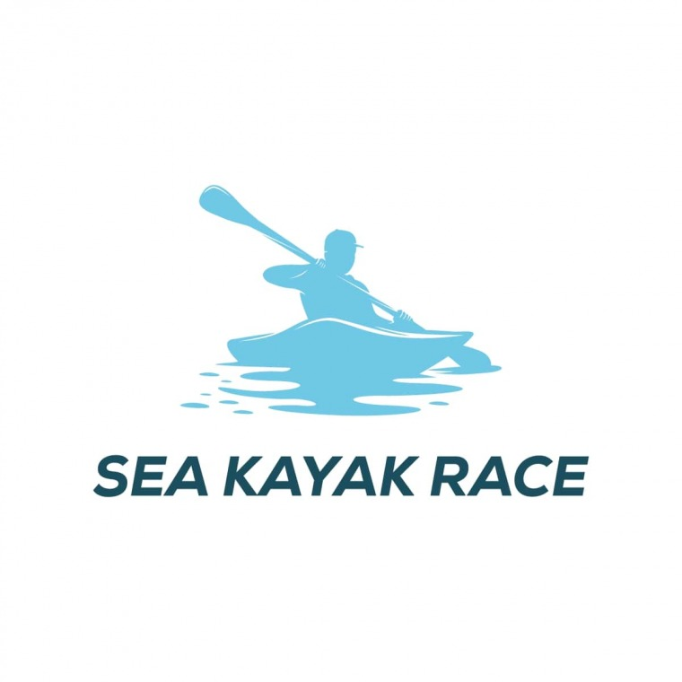 sea_kayak_race-760x760.jpg