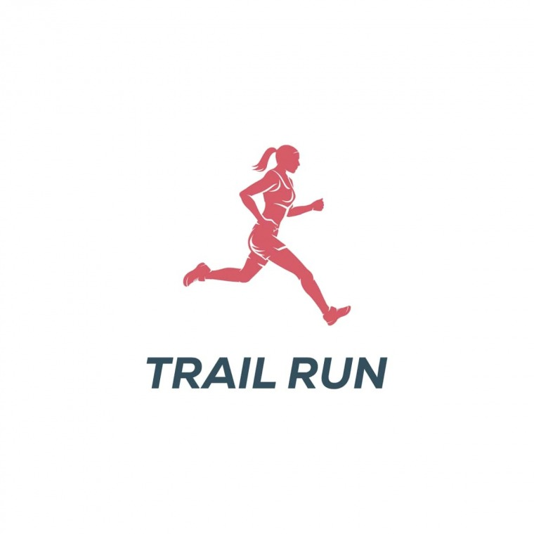 trail_run-760x760.jpg